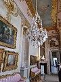 Sanssouci Palace Room 5.jpg
