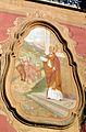 Sant'Olcese-chiesa sant'olcese-dipinto facciata.jpg