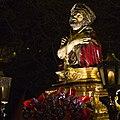 Santísimo Cristo del Ecce-Homo (San Gil) cuenca 2012.jpg