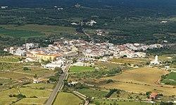 Sant Climent (Menorca) 01457.jpg