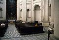 Sant Ivo alla Sapienza (4231372883).jpg