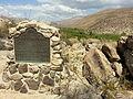 Santa Catarina Springs plaque.jpg