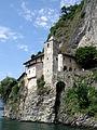 Santa Caterina del Sasso 13.JPG