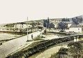 Santa Lucia - Pirano 1890.jpg
