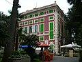 Santa Margherita Ligure-IMG 0086.JPG