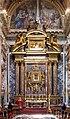 Santa Maria Maggiore BW 5.JPG