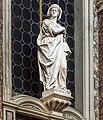 Santa Maria degli Scalzi (Venice) - Persian Sibyl.jpg