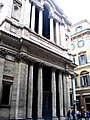 Santa Maria in Via Lata (Roma) 02.jpg