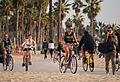 Santa Monica Beach (8368059441).jpg