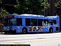 Santa Monica Big Blue Bus NABI 40-LFW 4001.jpg