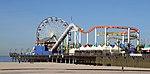 Santa Monica Pier (15380790657).jpg