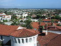 Santa barbara red tile roofs2.jpg