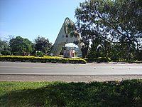 Santuário da Rosa Mística em Estiva Gerbi SP.JPG