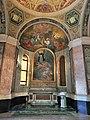 Santuario Pompei 07 06 2018 07.jpg