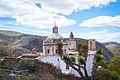 Santuario de Guadalupe en Real de Catorce.jpg