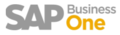 Sapb1 logo.PNG