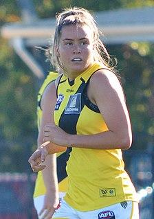 Sarah Dargan