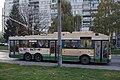Sarajevo Trolleybus-4406 Line-101 2011-11-06 (4).jpg