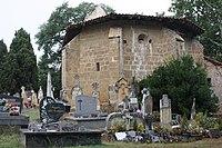 Sarremezan - Chapelle Saint-Julien 02.jpg