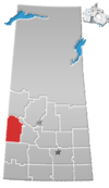 Saskatchewan-census area 13.png