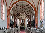Satow Kirche Blick zum Altar.jpg