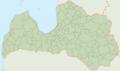 Saulkrastu novada karte.png