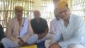 Saurath Sabha-43.png