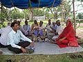 Saurath Sabha-9.jpg