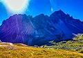 Savoie Col du Galibier Nord 41.jpg