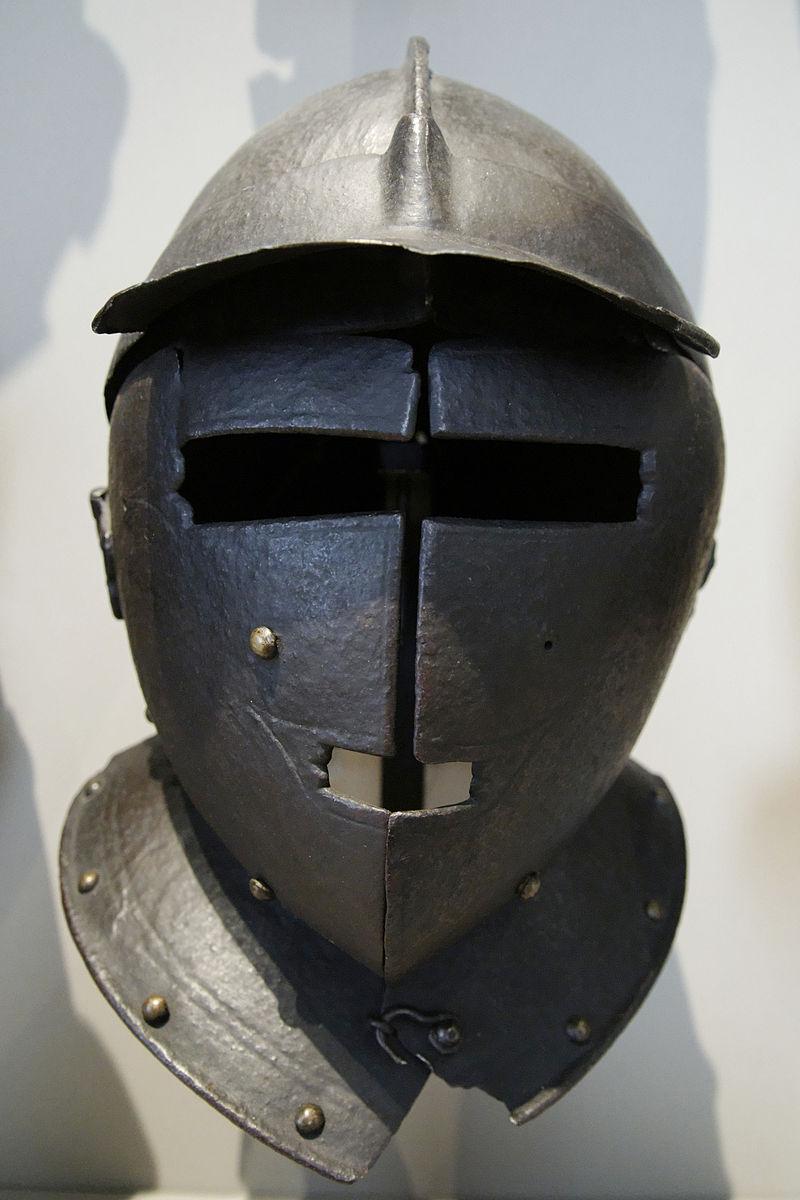 Savoyard helmet Musee Armee n02.jpg
