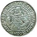 Saxe-Old-Gotha-Reichstaler-1626-rv.jpg