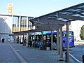 Sayamashi Station East Bus Stops.jpg