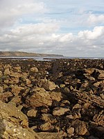 File:Scalby Ness Rocks - geograph.org.uk - 280112.jpg