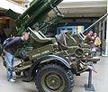 Scale Rheinmetall 20 mm.JPG