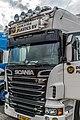 Scania Dijkstra Plastics b.v. (9409124914) (2).jpg