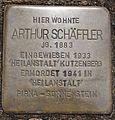 Schäffler, Arthur.jpg