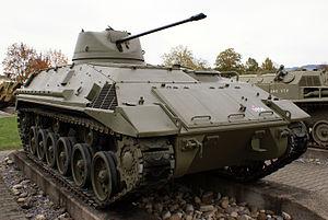 Bergenstein Arms Industry 300px-Sch%C3%BCtzenpanzer_Saurer_Tartaruga