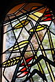Schalkenmehren Weinfelder Kirche6381.JPG