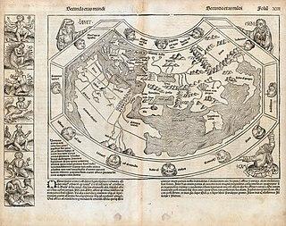 1493 Calendar year