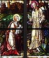 Scheibbs Pfarrkirche07.jpg
