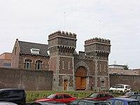 Scheveningse gevangenis 001.jpg