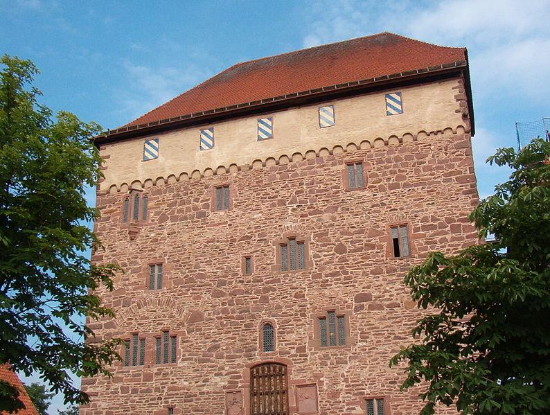 File:Schleglerschloss Heimsheim (uwe).JPG