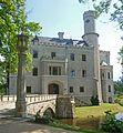 Schloss--Fischbach-07.jpg