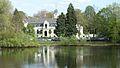 Schloss-Britz-14.jpg