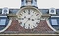 Schloss-Nordkirchen-2009-4-Uhr-0009.JPG