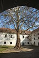 Schloss-Trumau 7708.JPG