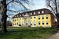 Schloss-mosigkau-3.jpg