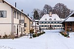 Schloss Girsberg in Kreuzlingen (Jan. 2010).jpg