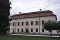 Schloss Kratochvíle (37743408485).jpg