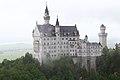 Schloss Neuschwanstein - panoramio (31).jpg